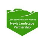 The Nevis Landscape Partnership 33