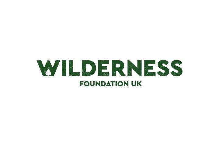 Wilderness Foundation | David Key