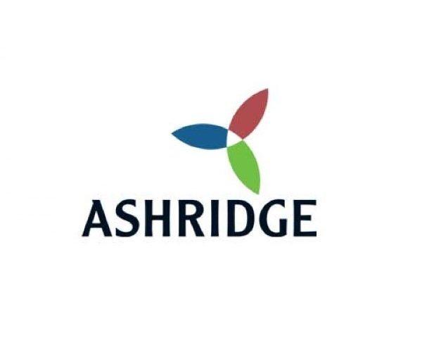 Ashridge Business School   David Key