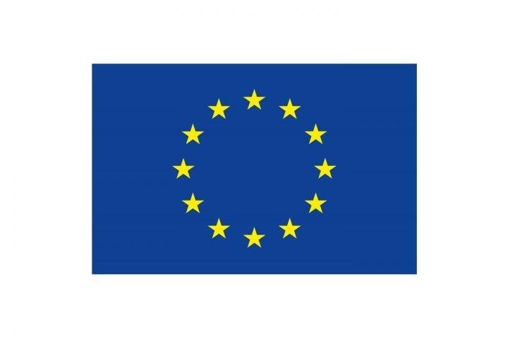 European Union   David Key