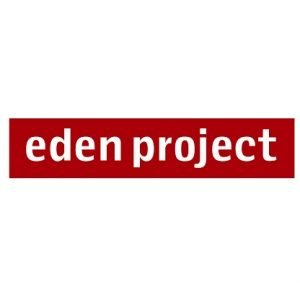 Eden Project | David Key