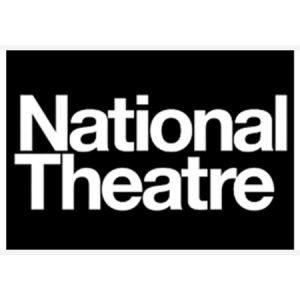 National Theatre | David Key