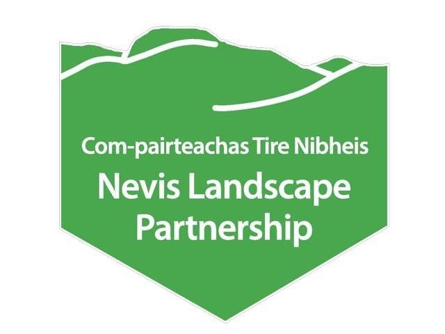 The Nevis Landscape Partnership   David Key
