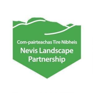 The Nevis Landscape Partnership