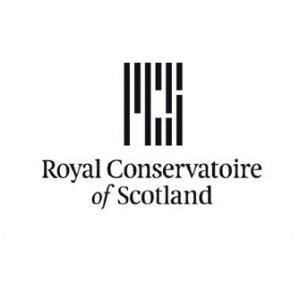 Royal Conservatoire of Scotland   David Key