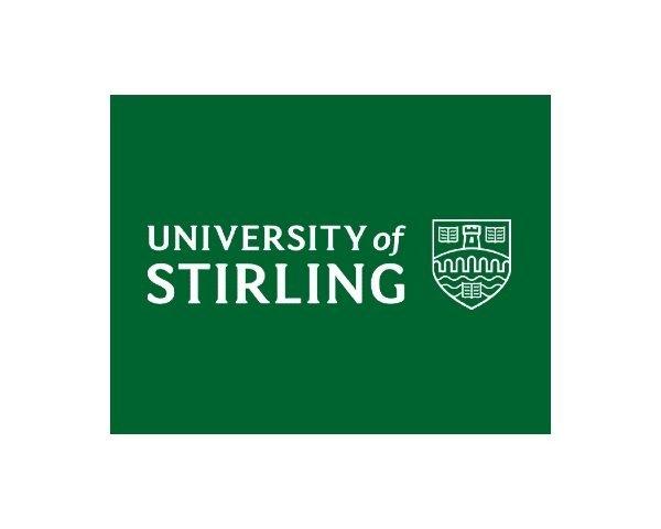 University of Stirling   David Key